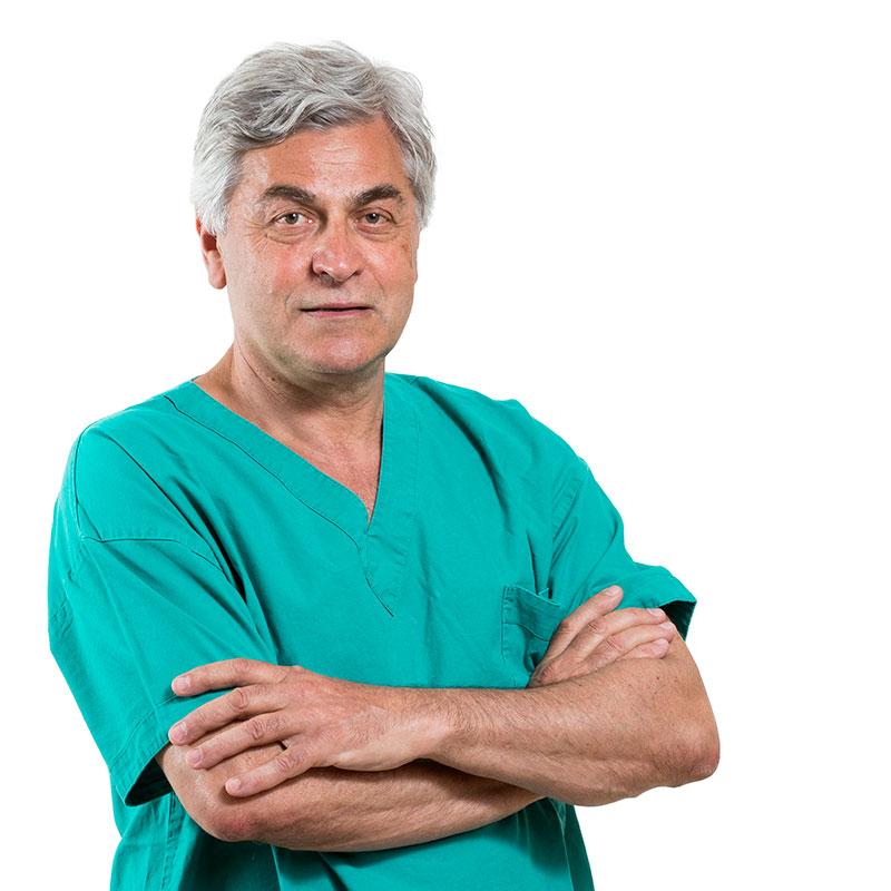 dr. stefano ferranti